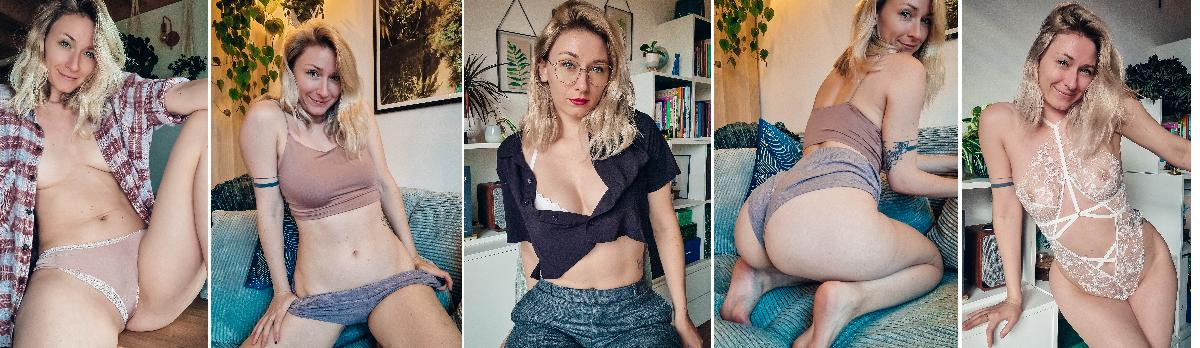 Onlyfans free Adorable_alice onlyfans leaked