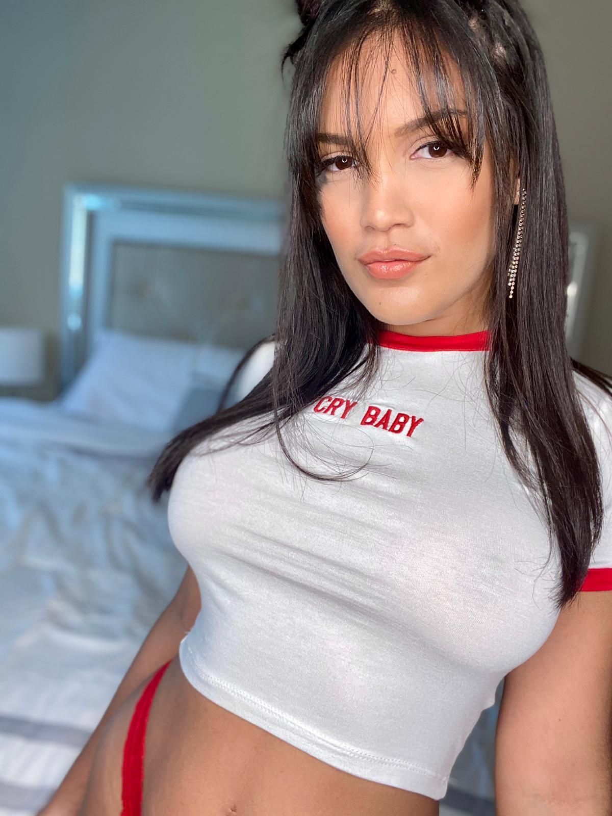 Onlyfans free Alinabelle onlyfans leaked