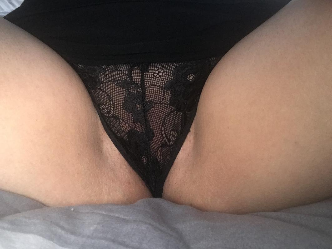 Onlyfans free Cutie_990 onlyfans leaked