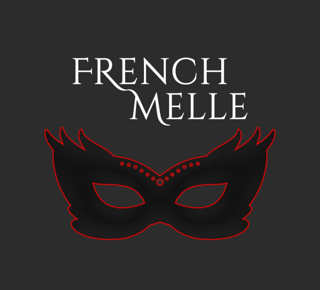 @frenchmelle