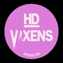 Onlyfans free Hdvixens onlyfans leaked