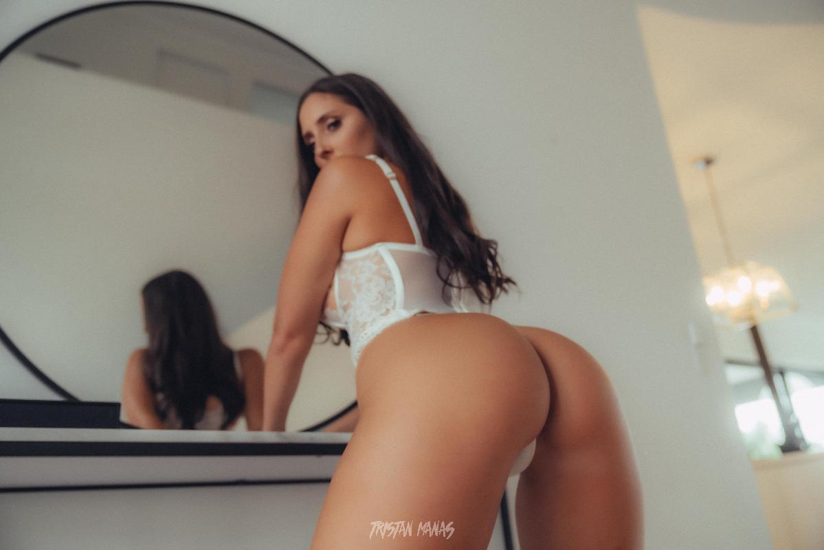 @isabelle.eleanore