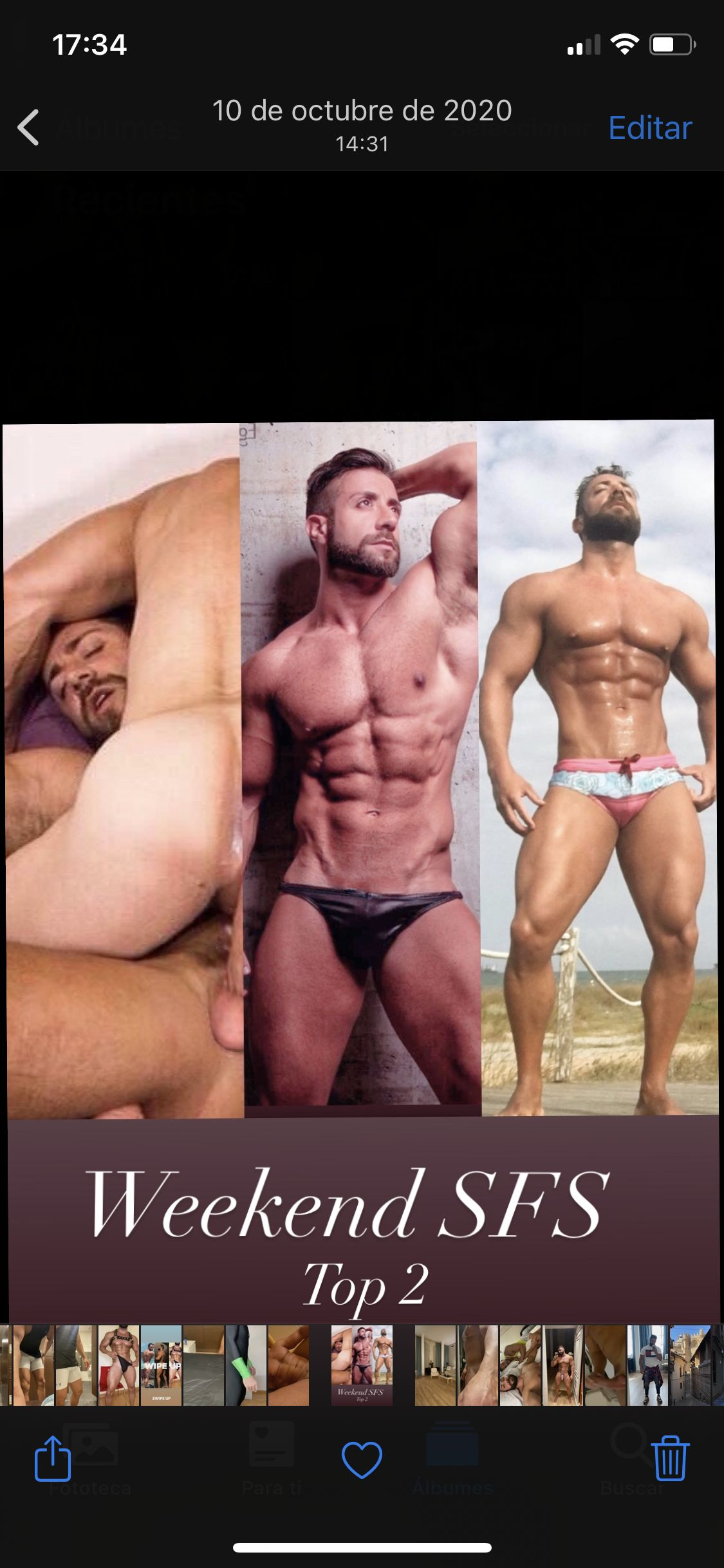 @male_fitness