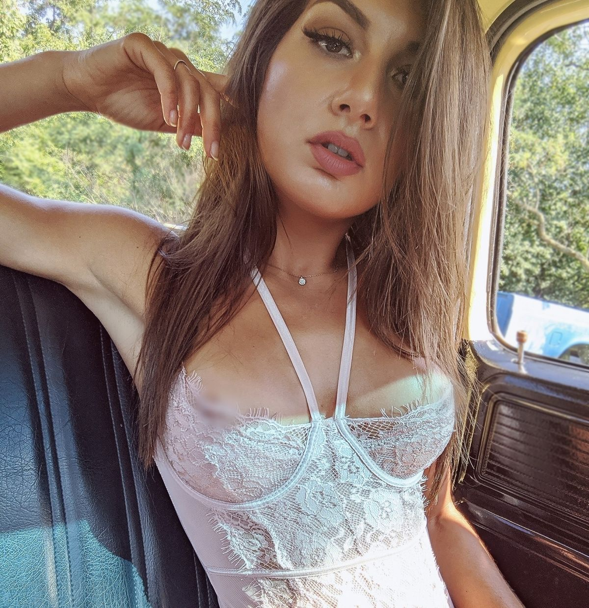 Onlyfans free Nellymarie onlyfans leaked