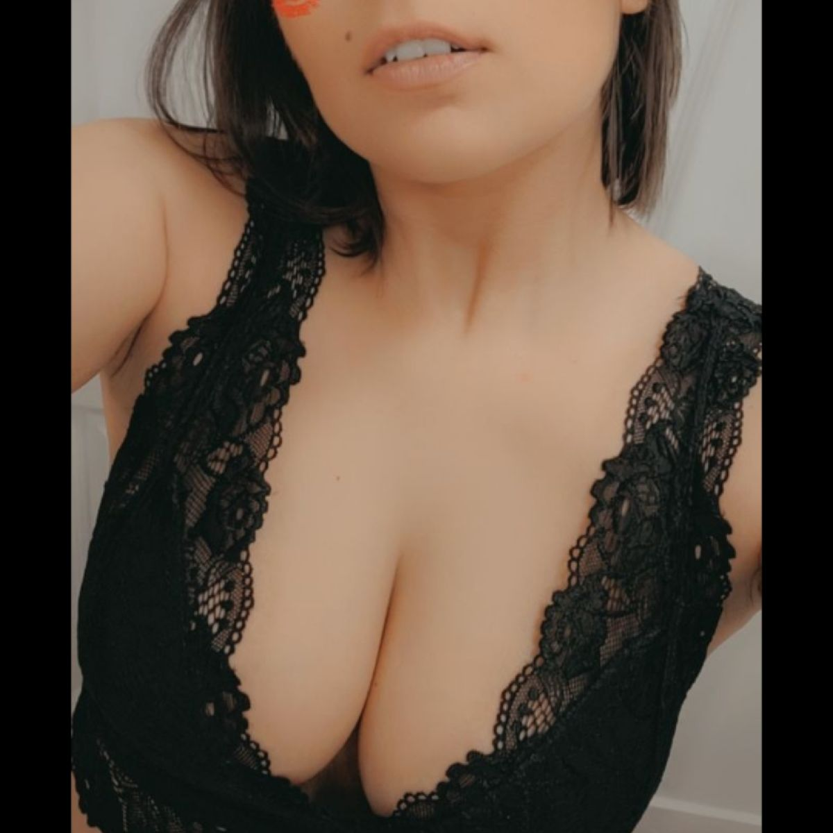 Onlyfans free Nicole89xo onlyfans leaked