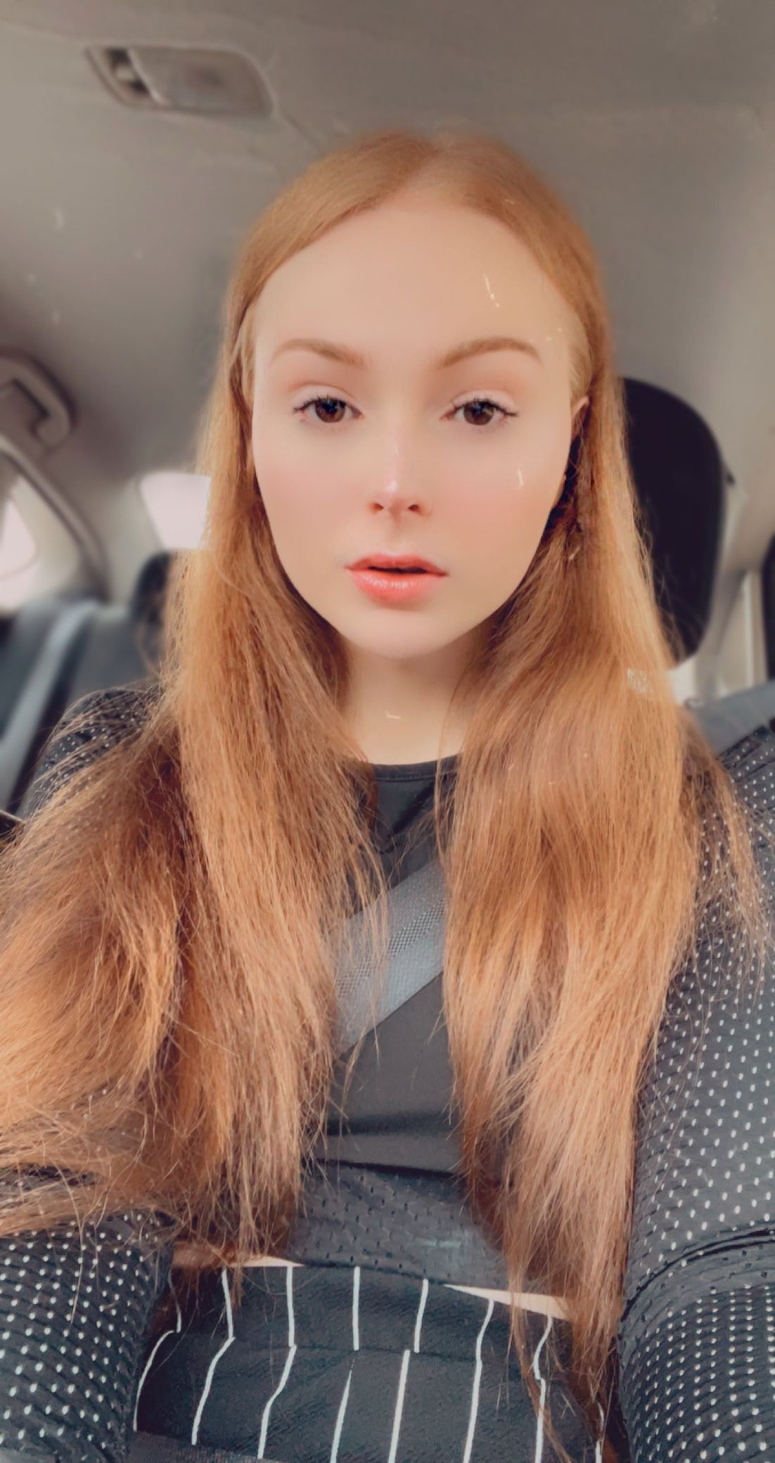 Onlyfans free Shy_trans onlyfans leaked