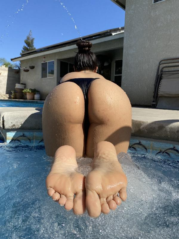 Onlyfans free Solidgoddess onlyfans leaked