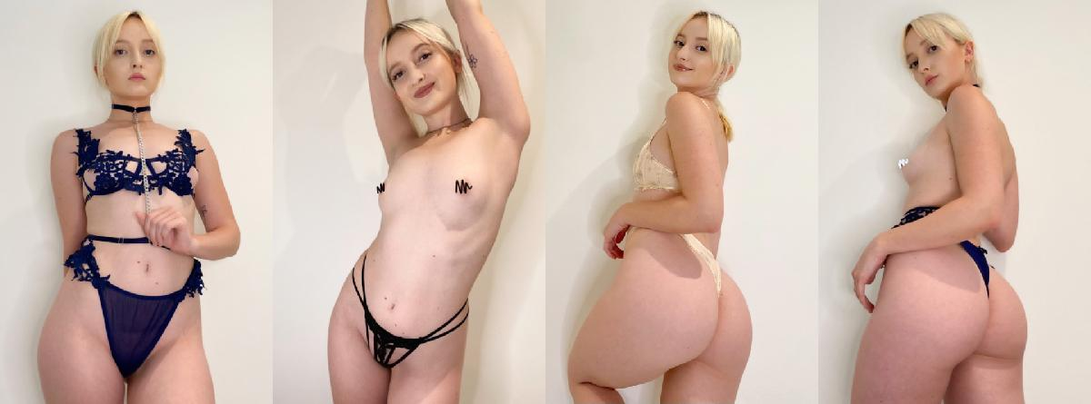 Onlyfans free Sophiecofficial onlyfans leaked