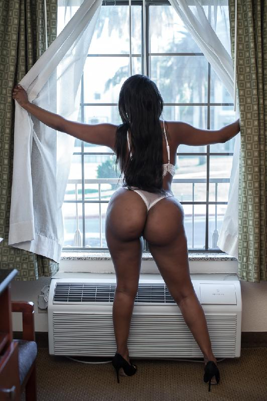 Onlyfans free Thickerthanhoney onlyfans leaked
