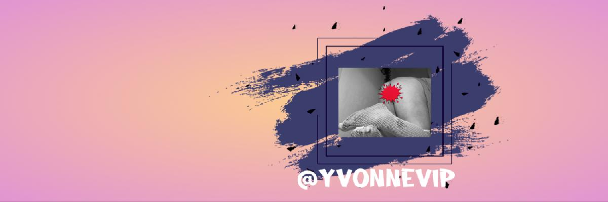 Onlyfans free Yvonnevip onlyfans leaked